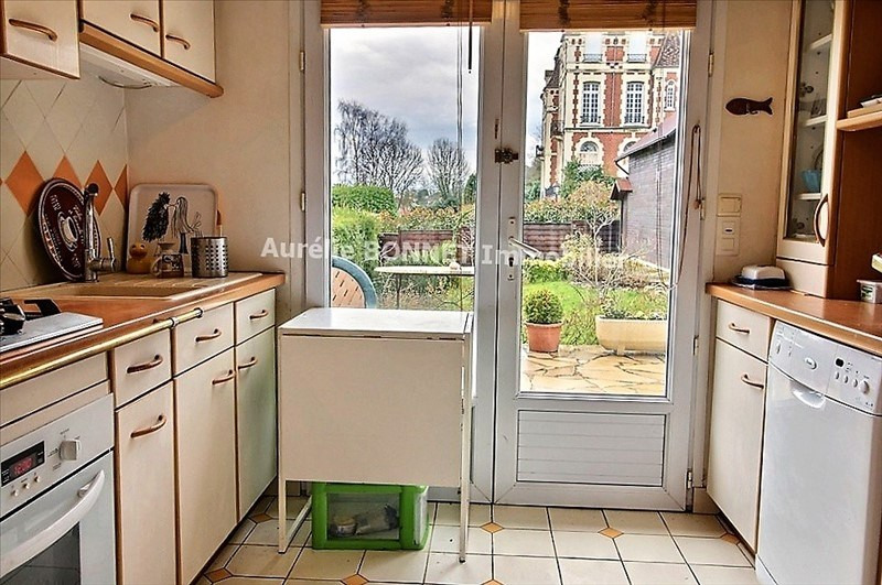 Sale house / villa Deauville 248000€ - Picture 5