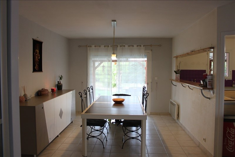 Vente maison / villa Langon 222700€ - Photo 6