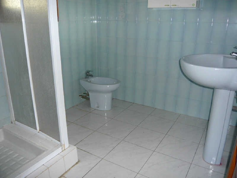 Location appartement Rieumes 525€ CC - Photo 6