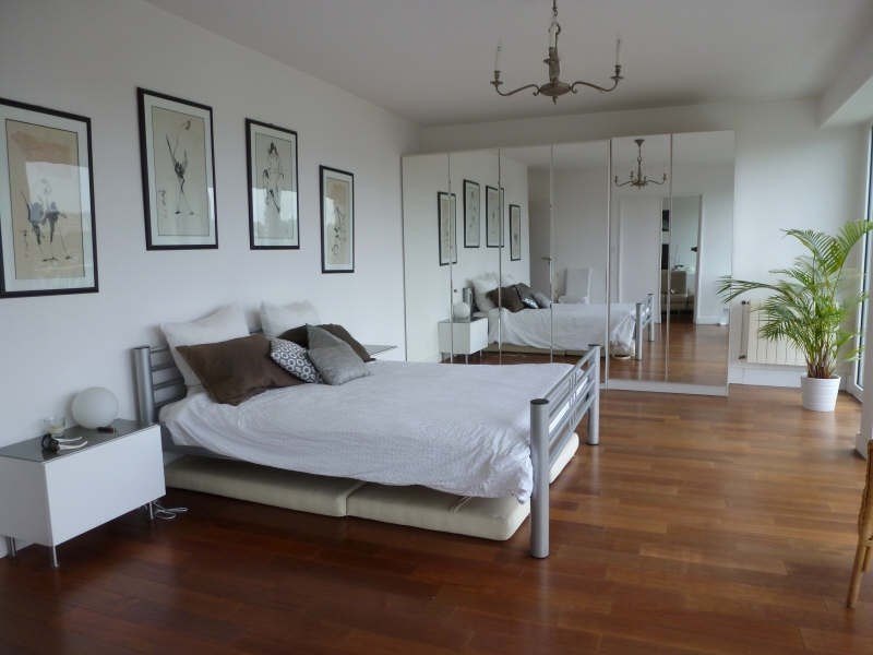Location appartement St germain en laye 3610€ CC - Photo 5