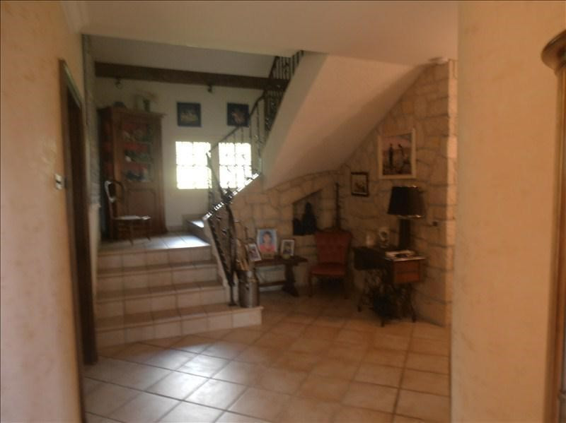 Vente maison / villa Veyziat 350 000€ - Photo 3