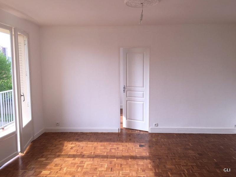 Rental apartment Bron 740€ CC - Picture 6