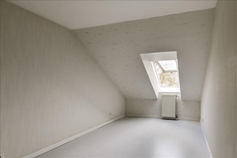 Sale apartment Auxerre 159000€ - Picture 9