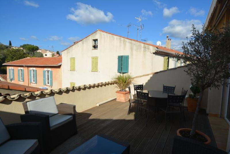 Deluxe sale house / villa Biot 780000€ - Picture 7