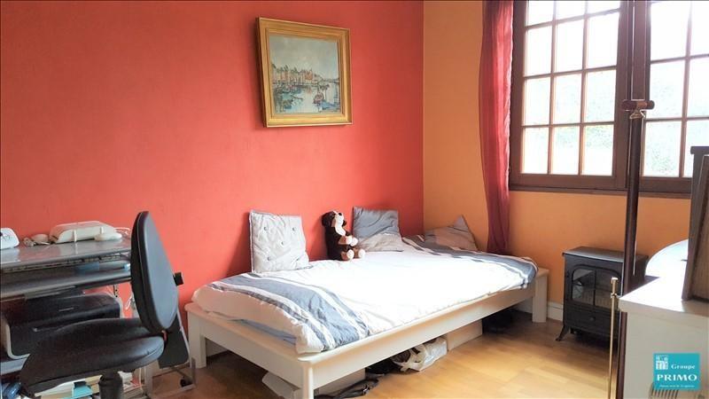 Vente maison / villa Wissous 371000€ - Photo 6
