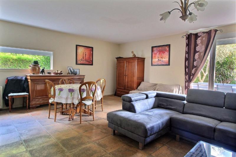 Vente maison / villa Garons 238000€ - Photo 1