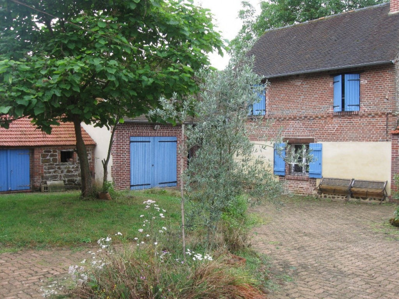 Sale house / villa Saint paul 372000€ - Picture 5