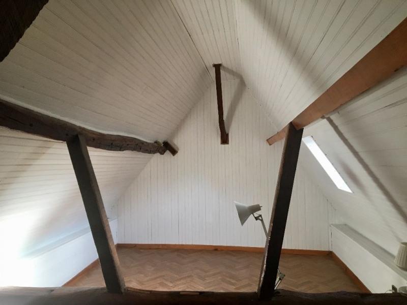 Vendita casa Beauvais 203000€ - Fotografia 10