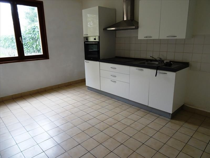 Rental house / villa Vougy 700€ CC - Picture 2