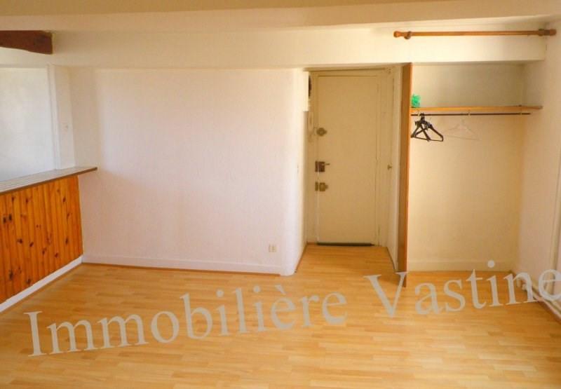 Vente appartement Senlis 105000€ - Photo 2