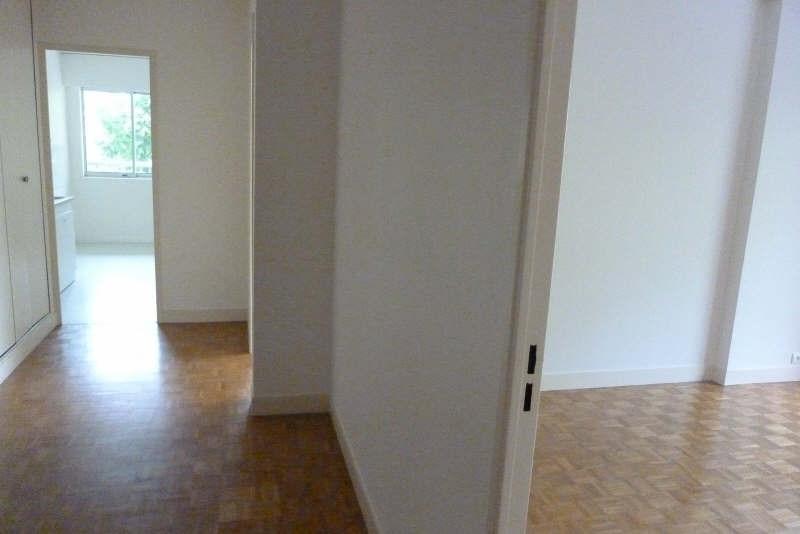 Vente appartement Caen 251381€ - Photo 5
