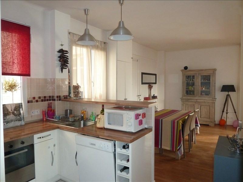 Vente appartement Le pecq 368000€ - Photo 3