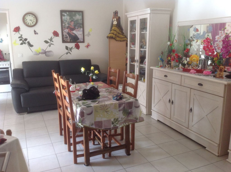 Vente appartement Cagnes sur mer 222 000€ - Photo 5