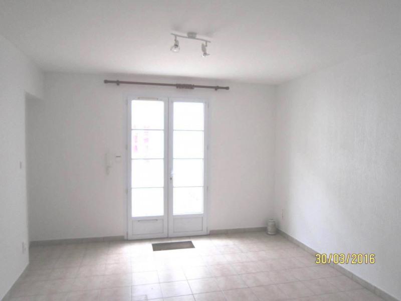 Location appartement Cognac 392€ CC - Photo 2