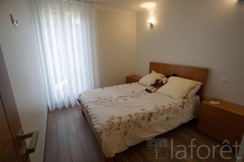 Vendita appartamento Beausoleil 390000€ - Fotografia 5