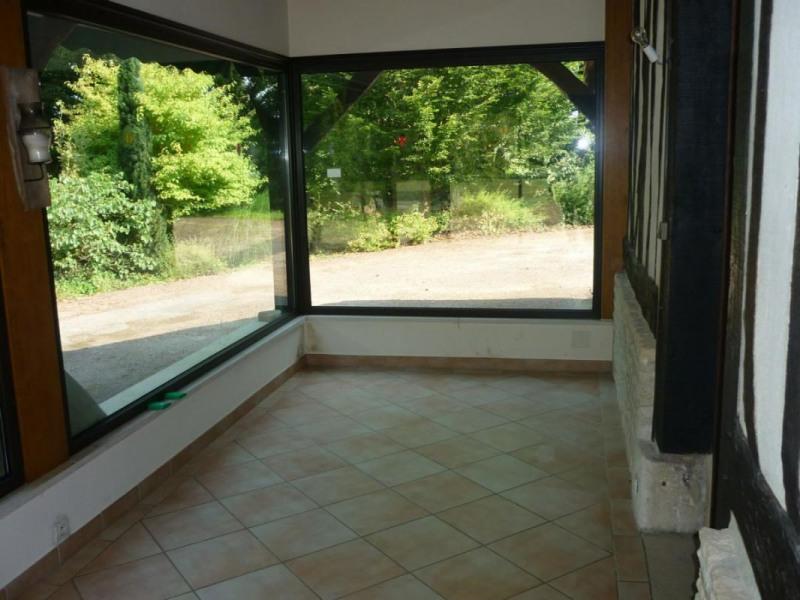 Deluxe sale house / villa Lisieux 399000€ - Picture 3