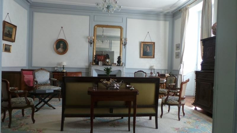 Vente maison / villa Arnac pompadour 270000€ - Photo 6