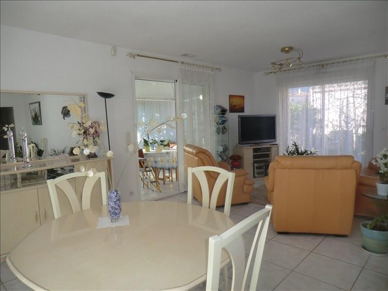 Sale house / villa Argeles plage 530000€ - Picture 4