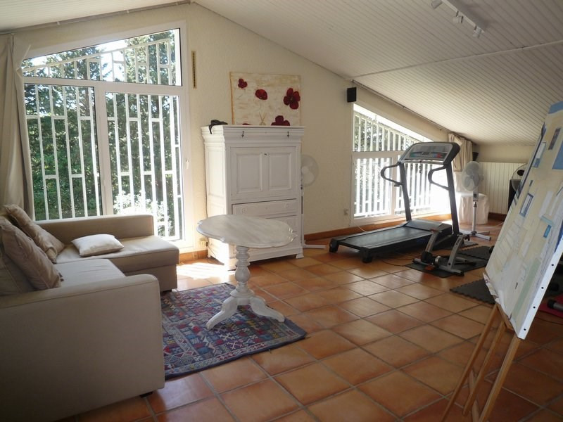 Vente de prestige maison / villa Orange 912 000€ - Photo 12