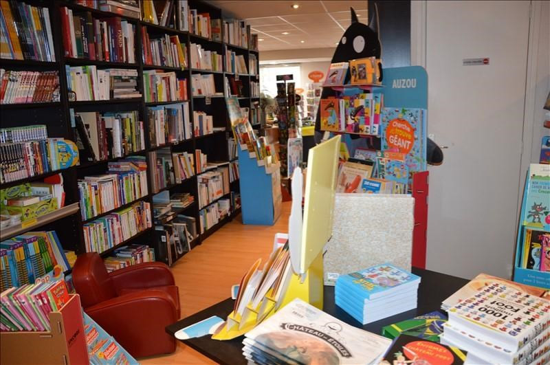 Vente fonds de commerce boutique Antony 170 000€ - Photo 3