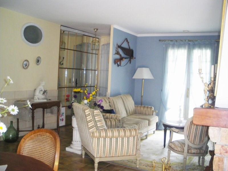 Viager maison / villa Cambes 60000€ - Photo 2