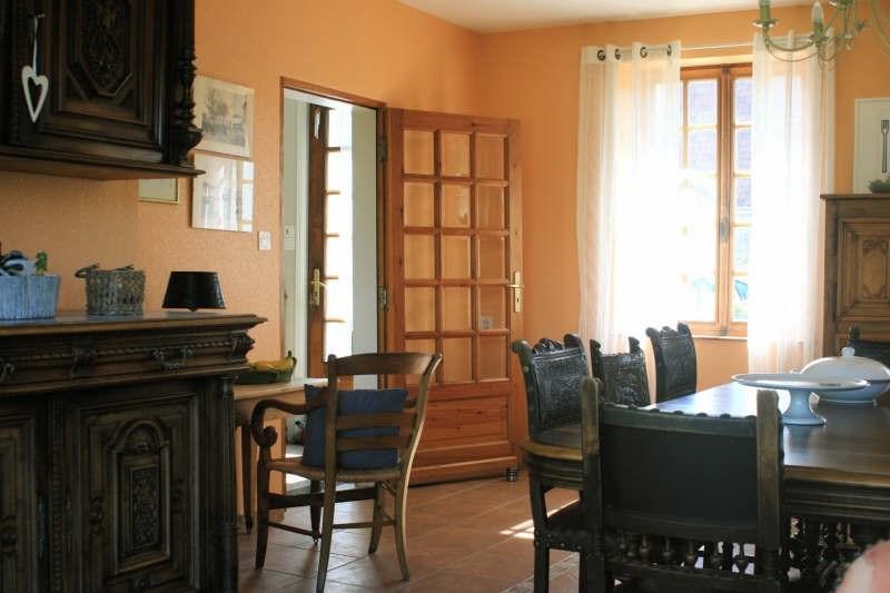 Sale house / villa Arras 395000€ - Picture 5