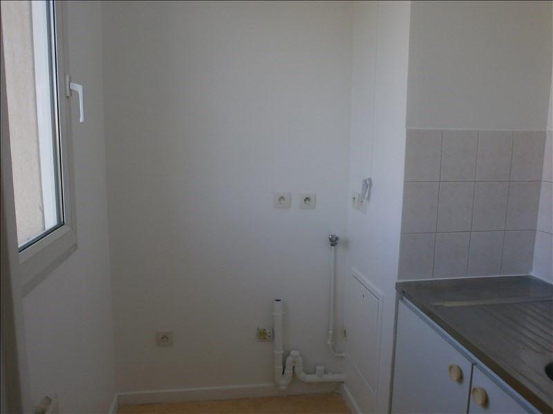 Location appartement Cergy 650€ CC - Photo 3