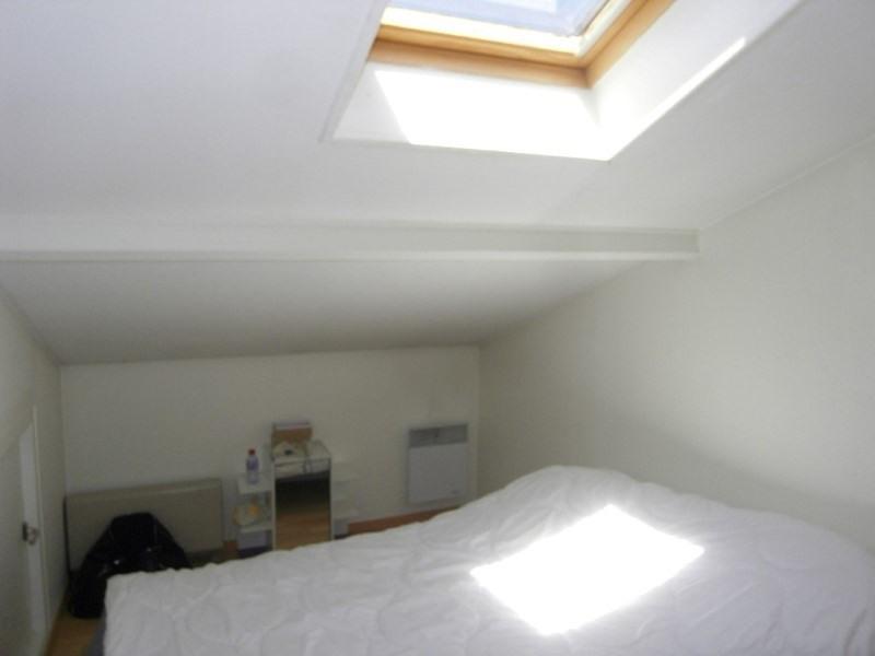Location appartement Cognac 379€ CC - Photo 4