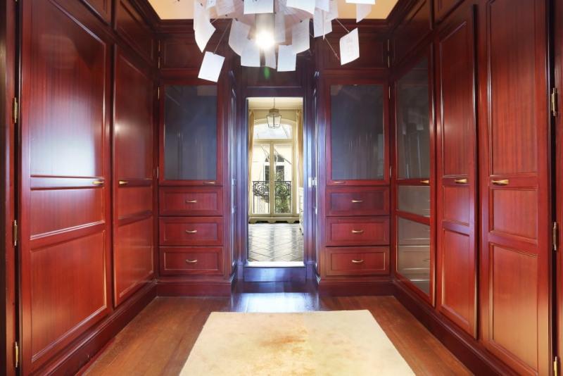 Престижная продажа дом Paris 16ème 5200000€ - Фото 10