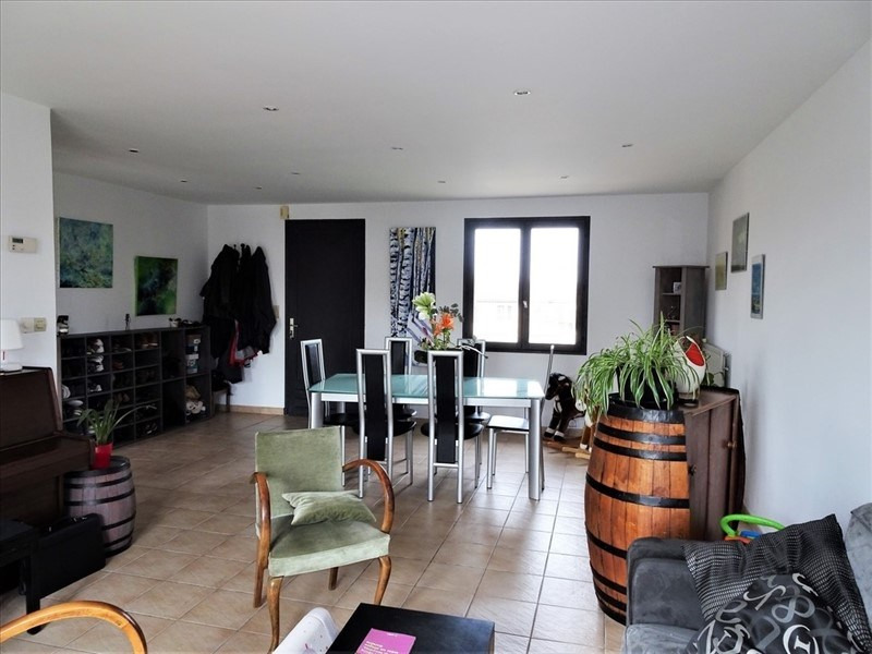 Sale house / villa St juery 220 000€ - Picture 3