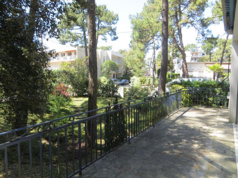 Vente de prestige maison / villa La baule 592500€ - Photo 2
