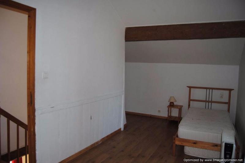 Vente maison / villa Montreal 128000€ - Photo 15