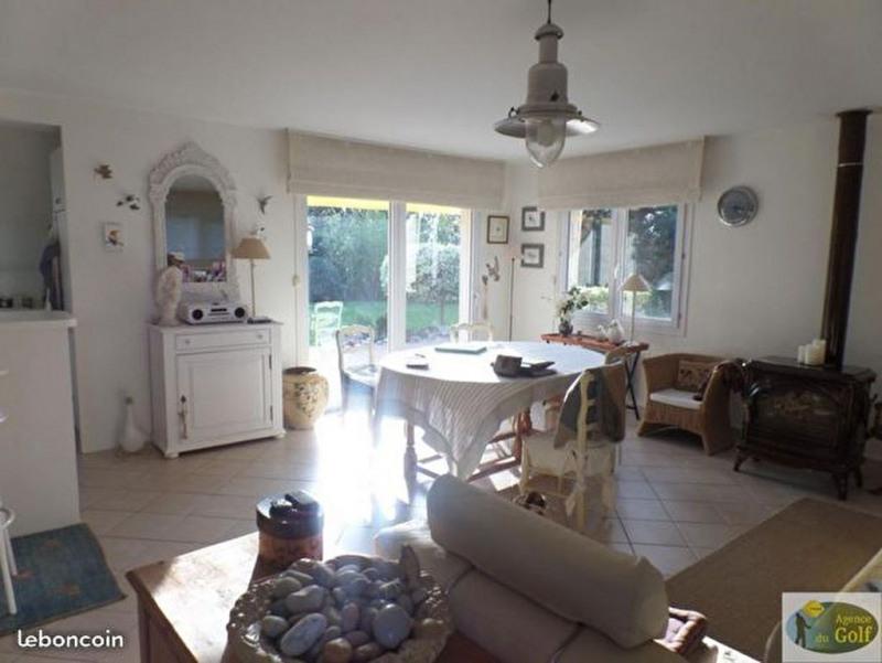 Sale house / villa Stella 426500€ - Picture 4