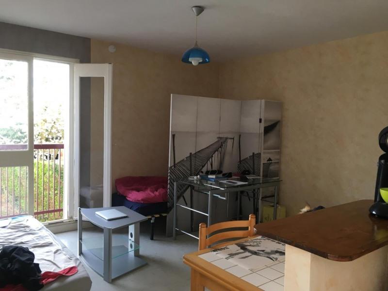 Vente appartement Châlons-en-champagne 52800€ - Photo 1