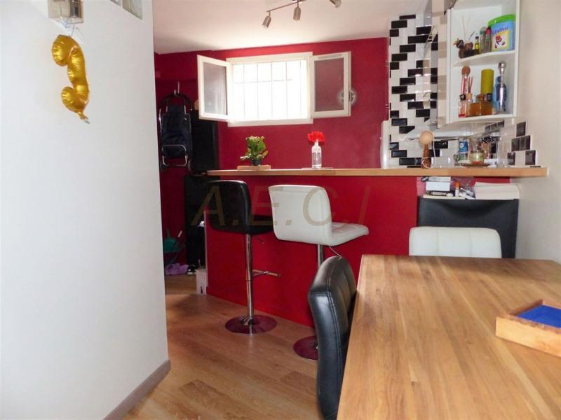 Vente appartement Asnieres sur seine 206000€ - Photo 6