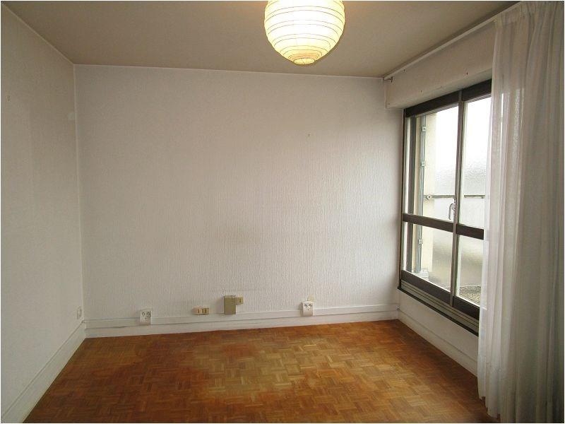 Sale apartment Juvisy sur orge 190000€ - Picture 4