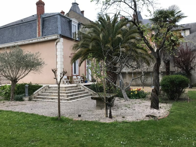 Deluxe sale house / villa Tarbes 570 000€ - Picture 2