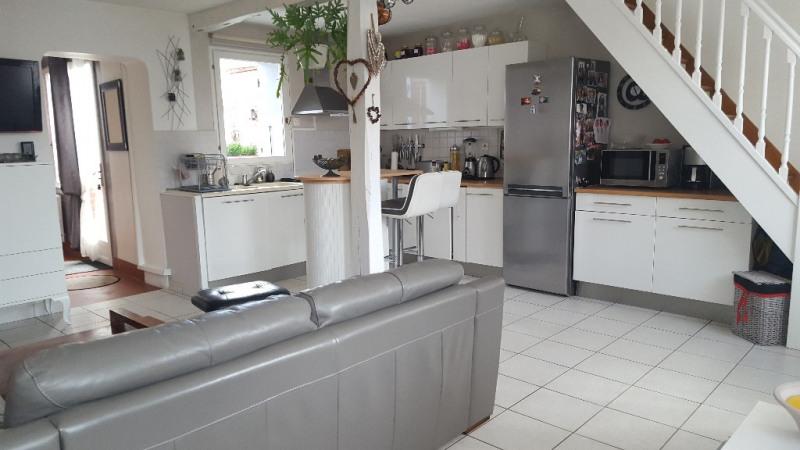 Maison Goincourt 4 pièce(s) 80 m2