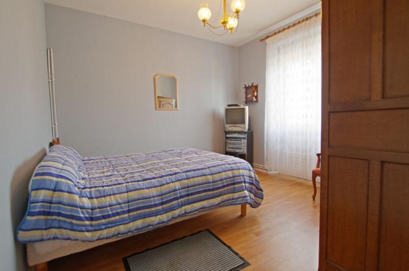 Sale house / villa Cholet 133000€ - Picture 5