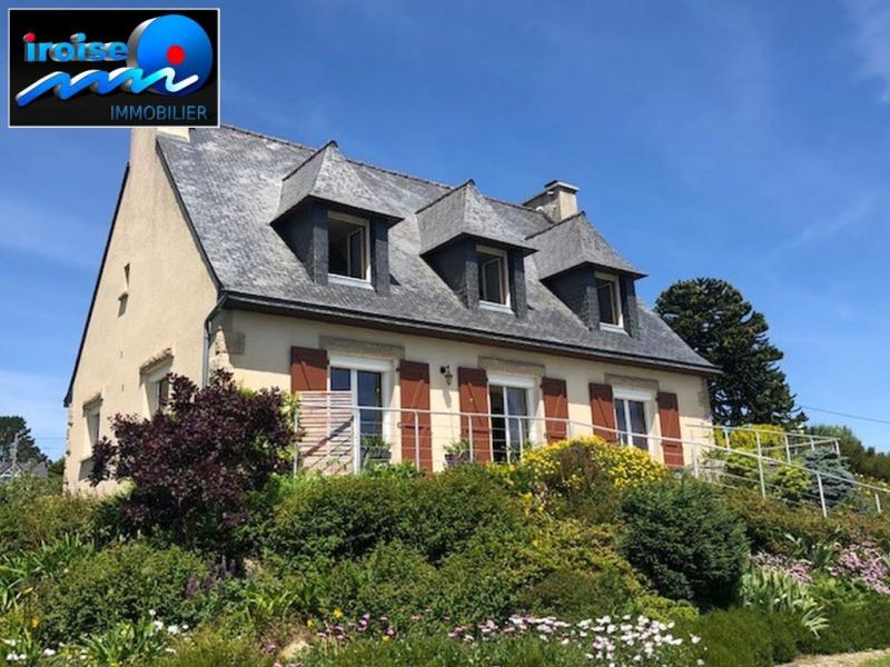 Deluxe sale house / villa Locmaria-plouzané 345000€ - Picture 8