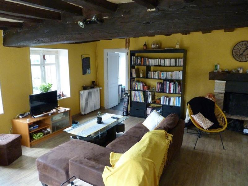 Sale house / villa Chartrettes 290000€ - Picture 4
