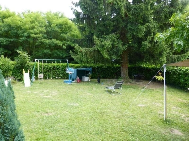 Vente maison / villa Paladru 229 000€ - Photo 2