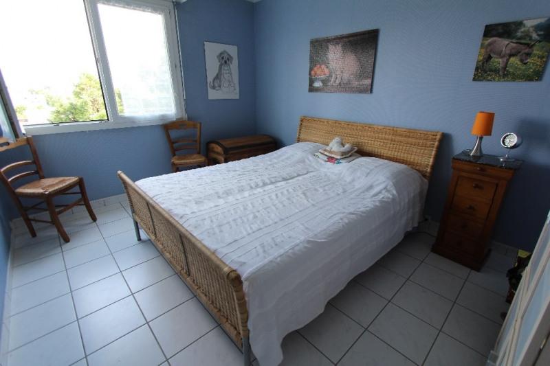 Sale apartment Douai 131000€ - Picture 5