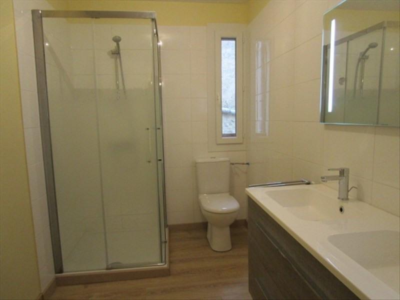Rental house / villa Carcassonne 850€ CC - Picture 5