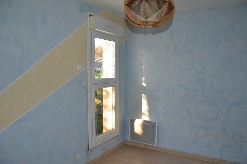 Vente maison / villa Figeac 138450€ - Photo 8