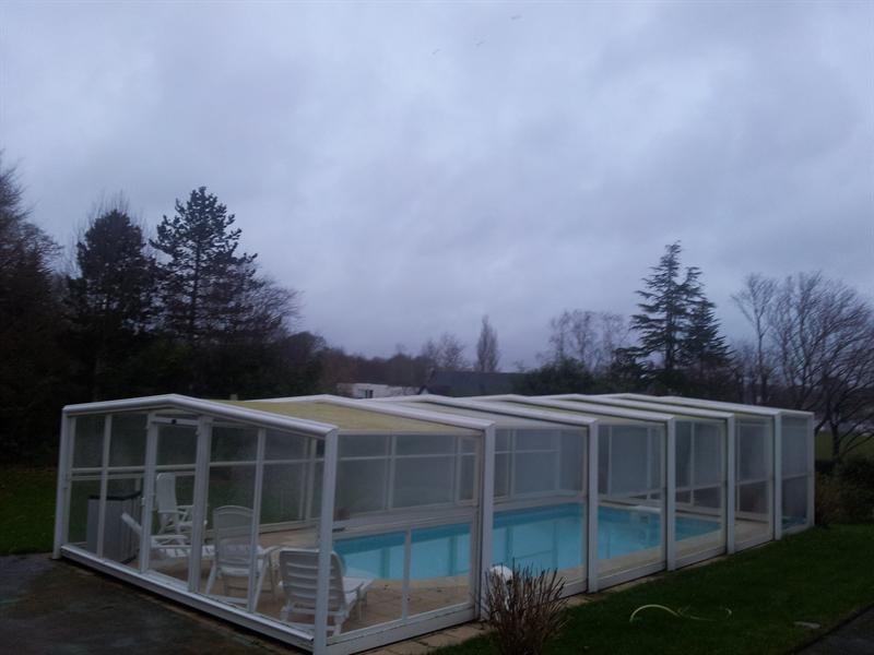 Sale house / villa Quimper 399000€ - Picture 3