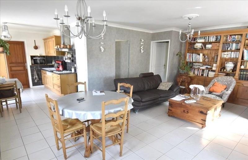 Verkoop  huis St just 285000€ - Foto 4
