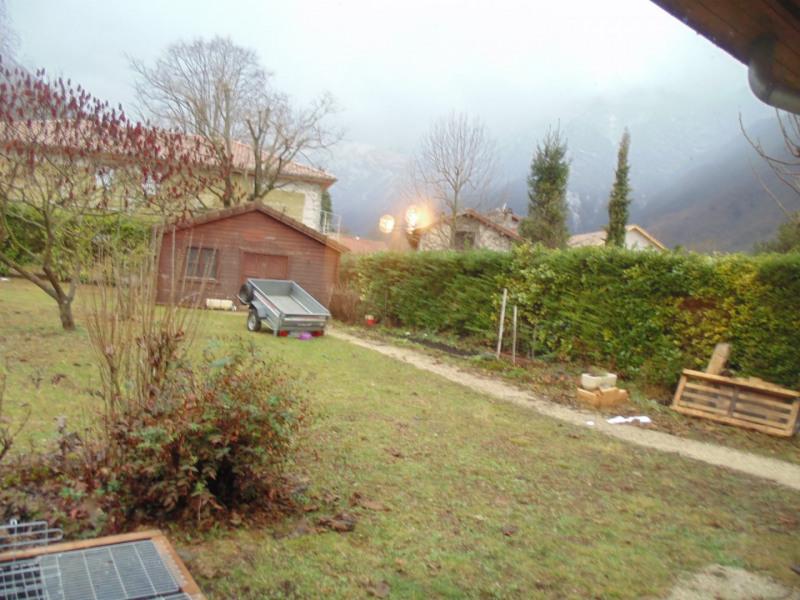 Sale house / villa Saint-paul-de-varces 375000€ - Picture 8