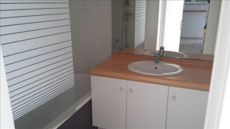Location appartement Marseille 14 725€ CC - Photo 6