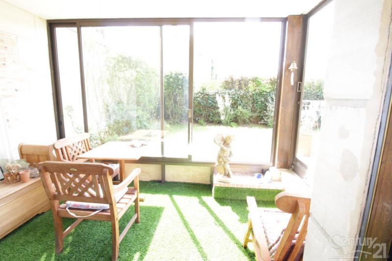Venta  apartamento Deauville 279000€ - Fotografía 3